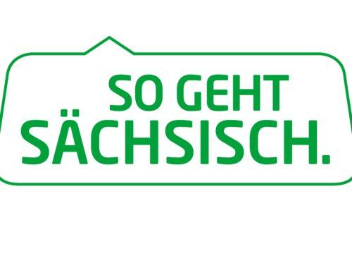 So geht sächsisch – Vereinswettbewerb startet 2019 in eine neue Runde