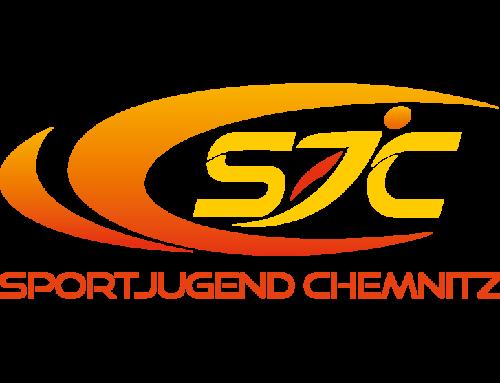 Sportjugend-News: Online-Jugendleiteraustausch der SJC und Webinare der SJS