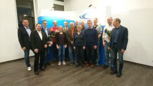 Stadtsportbund Chemnitz