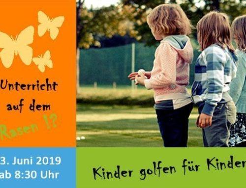 26. Kinder- und Jugendsportspiele 2019 der Stadt Chemnitz