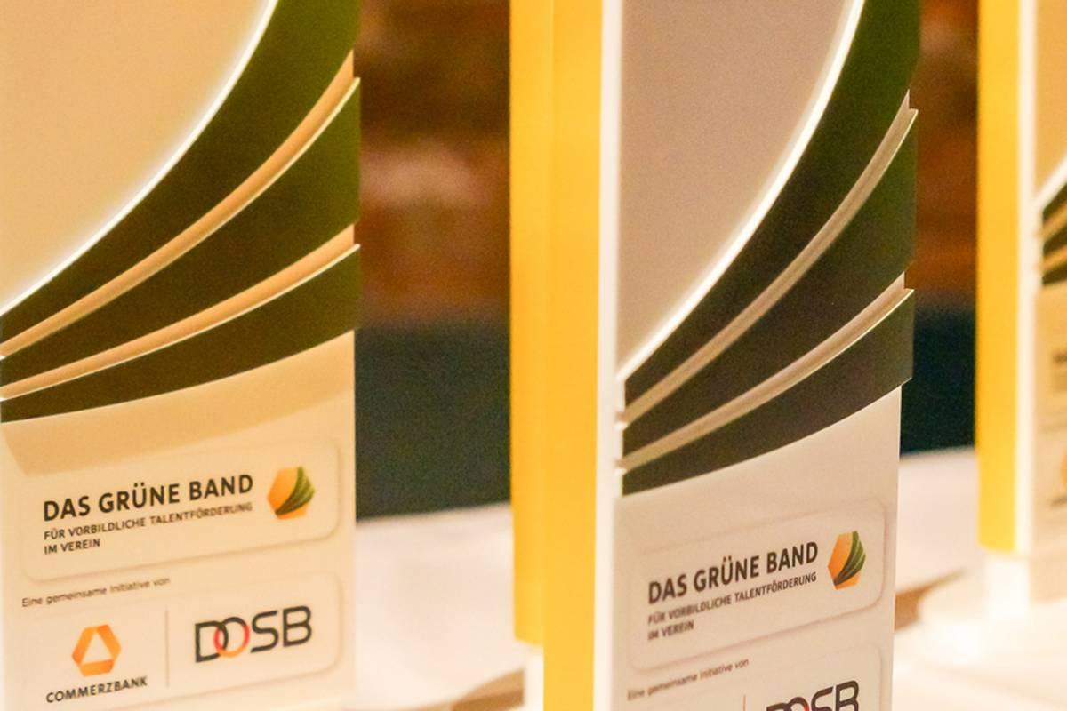 Foto: Landessportbund Sachsen e.V.